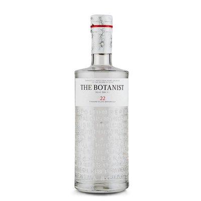 The Botanist Gin 375mL