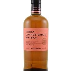 Nikka Coffey Grain Whiskey
