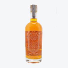 Apologue Saffron Liqueur 375mL