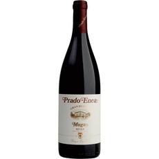 Bodegas Muga Prado Enea Rioja Gran Reserva 2011