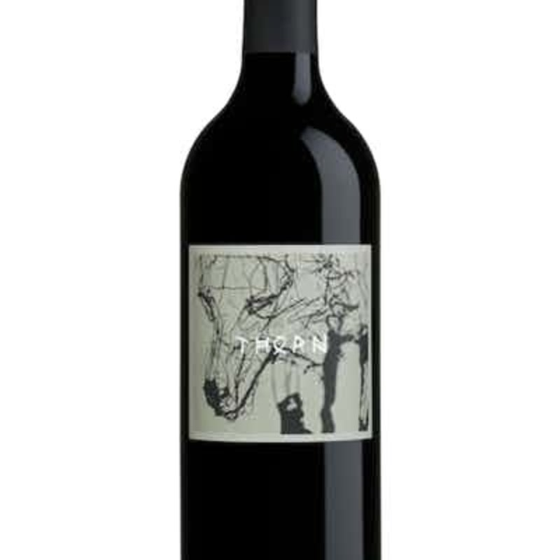 The Prisoner Thorn Merlot 2017