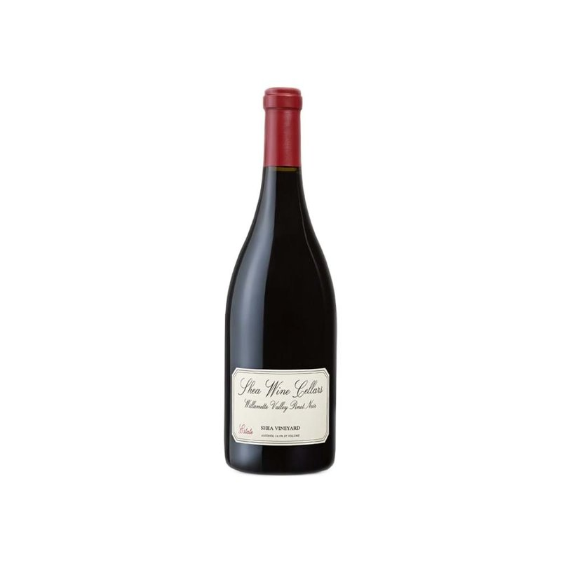 "Shea Wine Cellars ""Shea Vineyard"" Pinot Noir 2016"