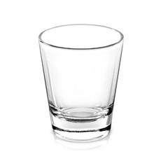 Shot Glass 1.5oz