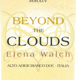 "Elena Walch ""Beyond The Clouds"" 2018"