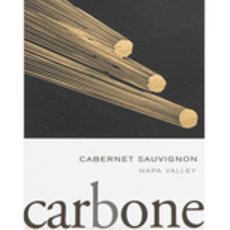 Favia Carbone Cabernet Sauvignon 2018