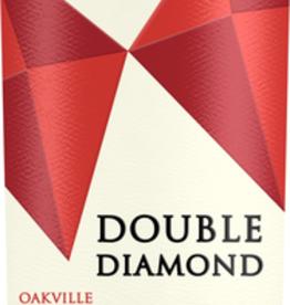 Schrader Cellars Double Diamond Cabernet Sauvignon 2017