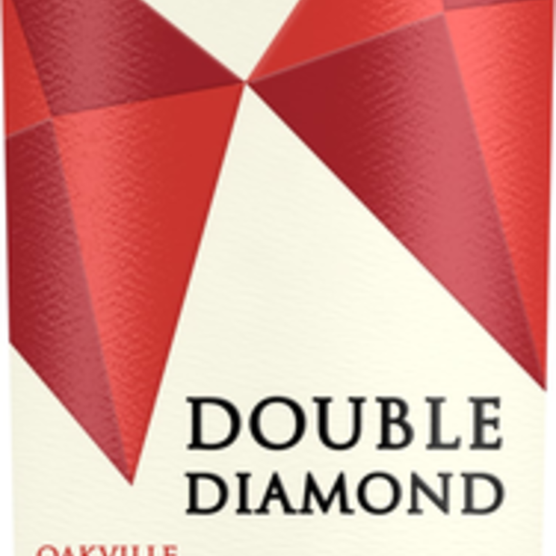 Schrader Cellars Double Diamond Cabernet Sauvignon 2017