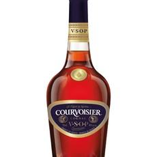 Courvoisier VSOP Cognac 750mL