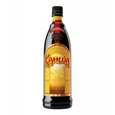 Kahlua Coffee Liquor 1L
