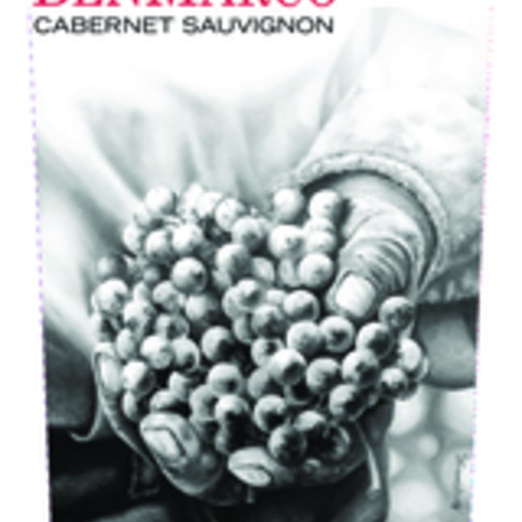 BenMarco Cabernet Sauvignon 2015