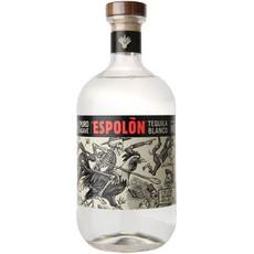 Espolon Tequlia Blanco 1.75L