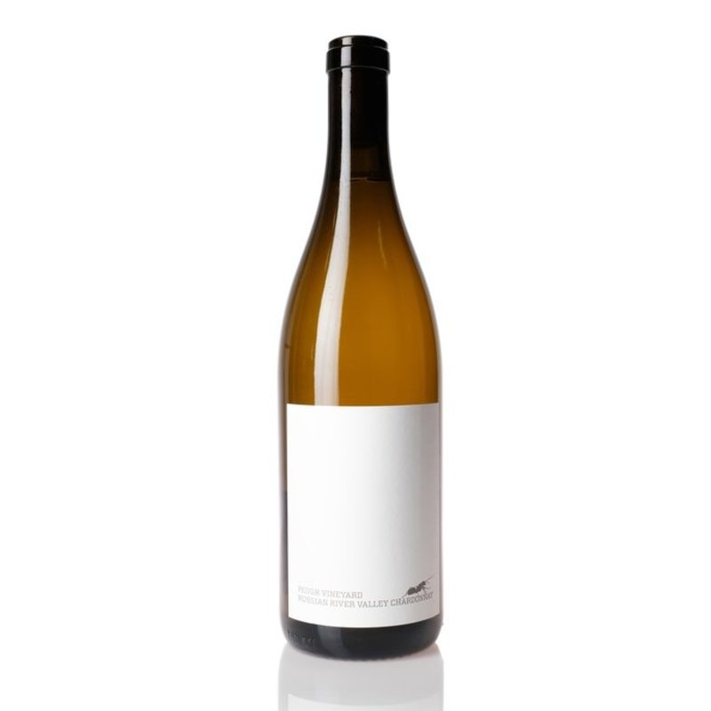 Anthill Farms Peugh Chardonnay 2018