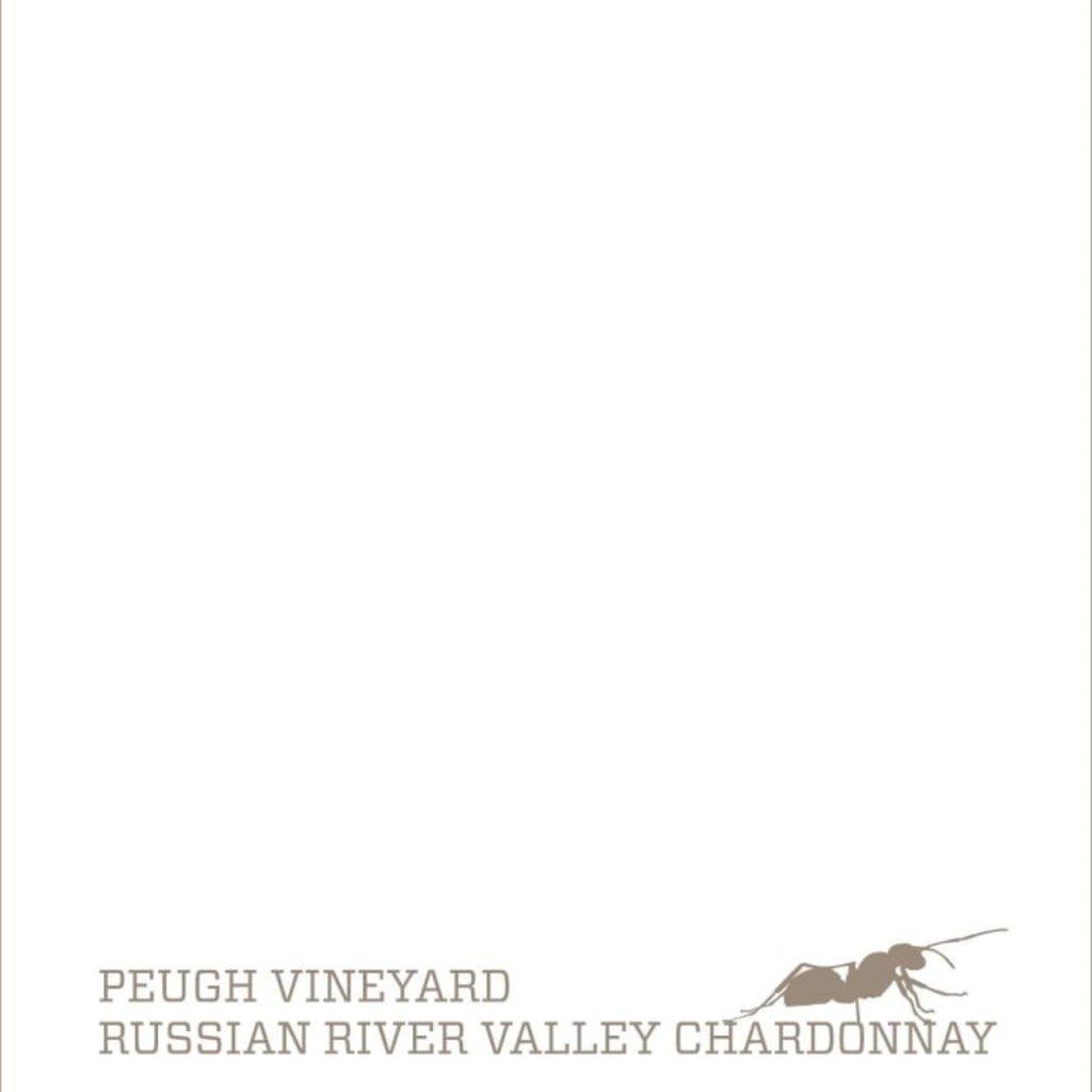 Anthill Farms Peugh Chardonnay 2018