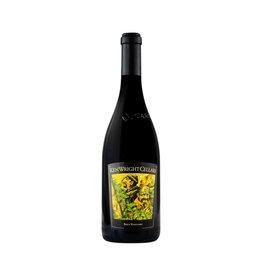 Ken Wright Cellars Shea Vineyard Pinot Noir 2017
