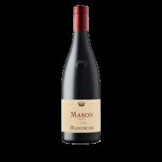Manincor Mason Pinot Nero 2018