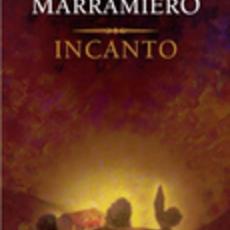 "Marramiero ""Incanto"" Montepulciano d'Abruzzo 2017"