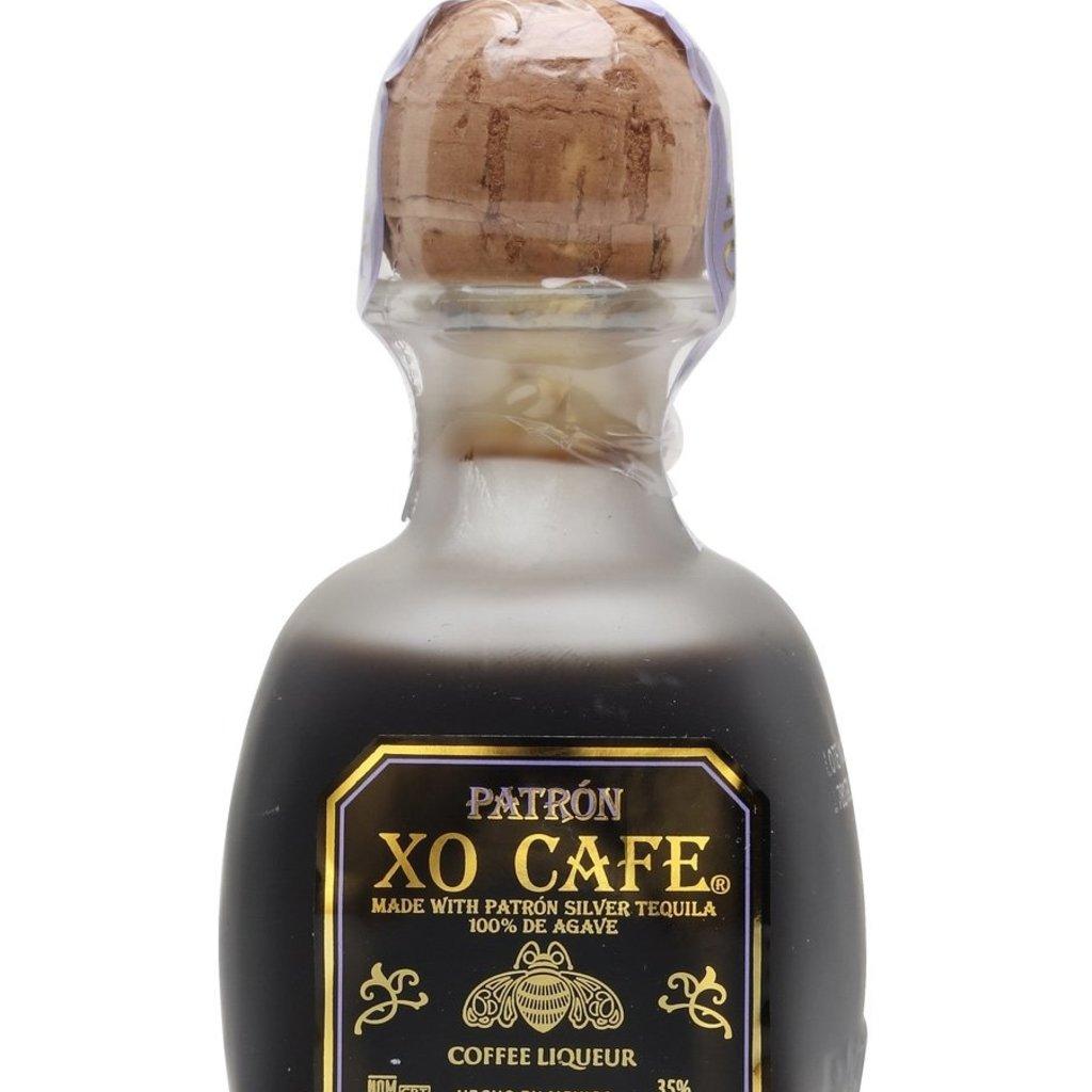 Patron XO Cafe Coffee Liqueur 50mL