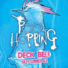 Flying Dog Pool Hopping Hazy Summer Ale 6-pack