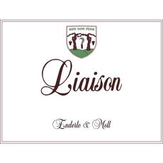 "Enderle & Moll ""Liaison"" Pinot Noir 2019"