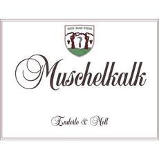 Enderle & Moll Muchelkalk Pinot Noir 2018