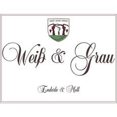 Enderle & Moll Weiss & Grau 2019