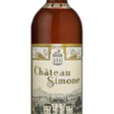 Chateau Simone Palette Rosé 2019