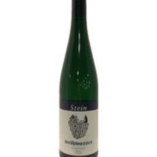 """Stein """"Weihwasser"""" Riesling Feinherb 2020"""