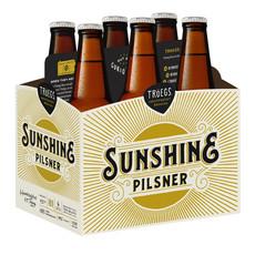 Troegs Sunshine Pilsner 6-Pack