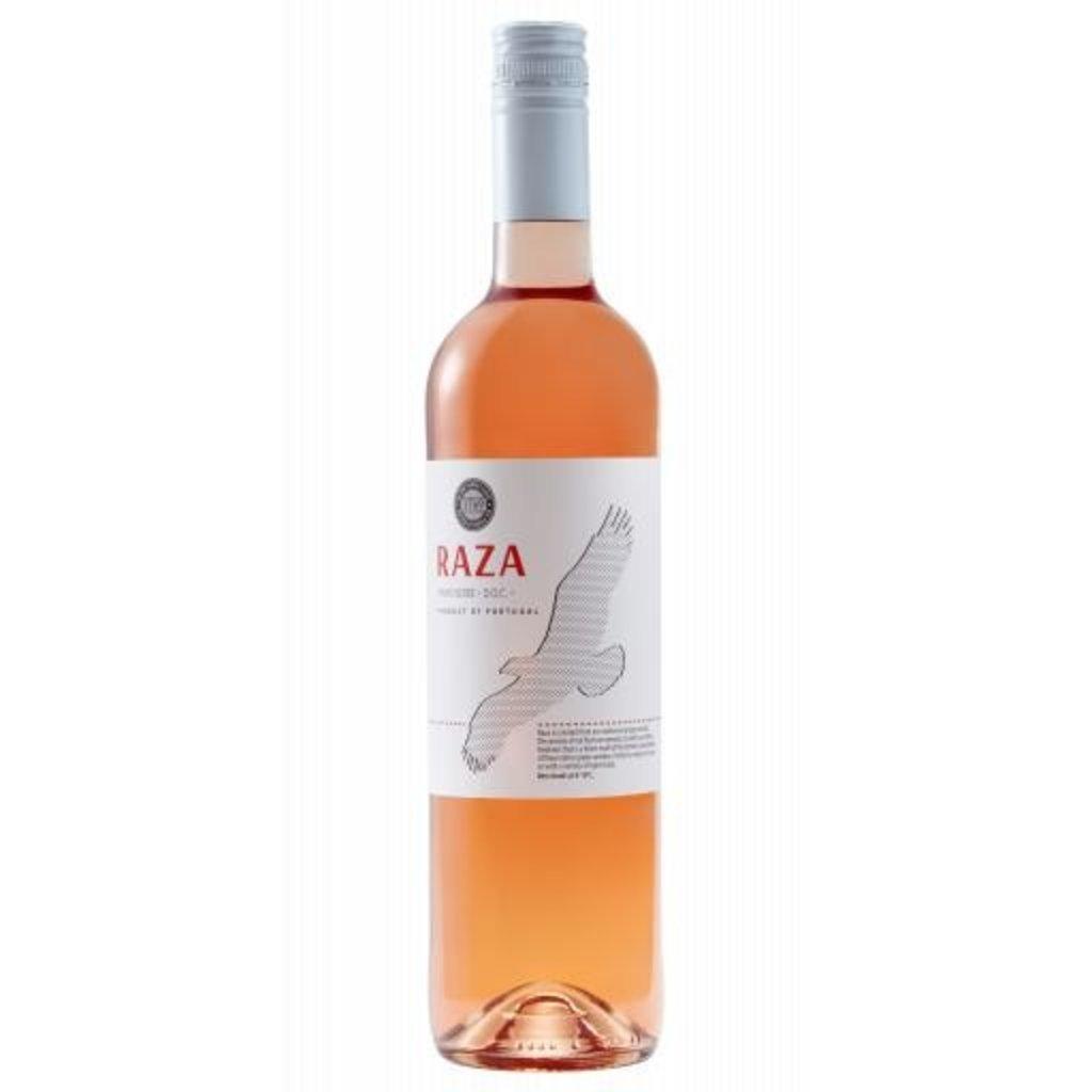 Raza Vinho Verde Rose 2020