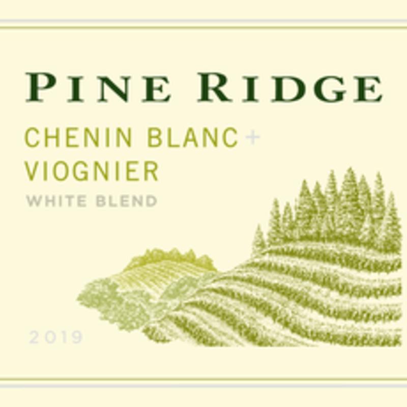 Pine Ridge White Blend 2020