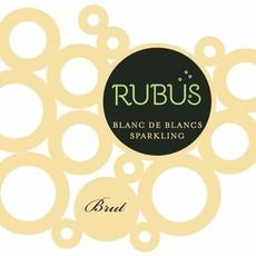 Rubus Blanc de Blancs NV