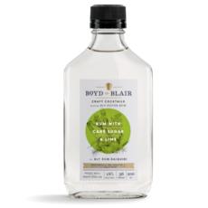 Boyd & Blair Craft Cocktails Bly Rum Daiquiri 200mL