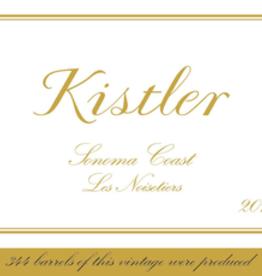 "Kistler ""Les Noisetiers"" Sonoma Coast Chardonnay 2019"