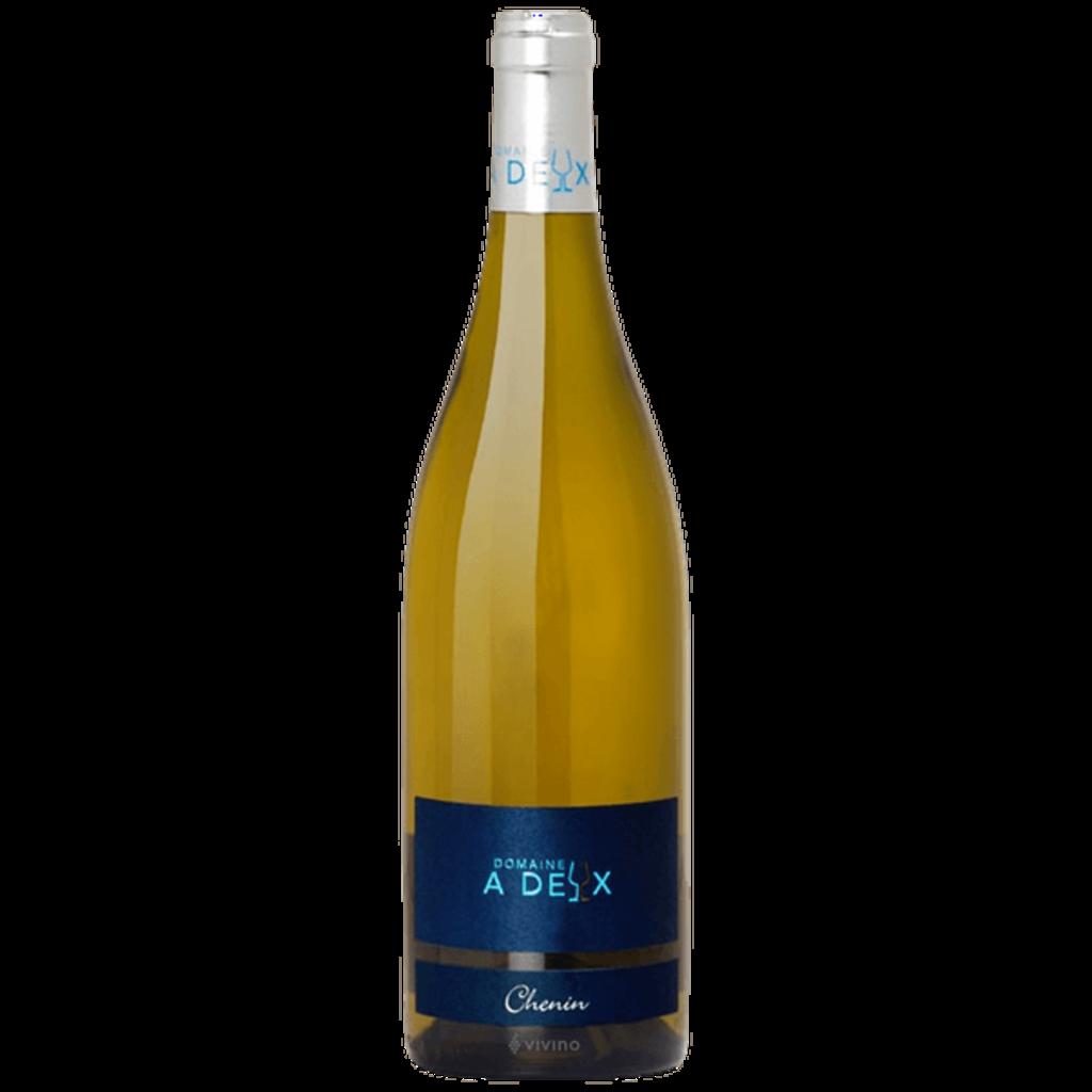 Domaine A Deux Chenin Blanc 2019