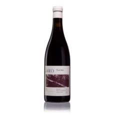 Lioco Saveria Vineyard Pinot Noir 2018