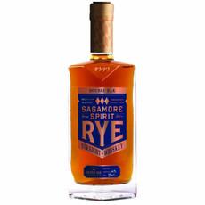 Sagamore Spirit Double Oak Rye 750mL