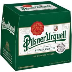 Pilsner Urquell 12pack