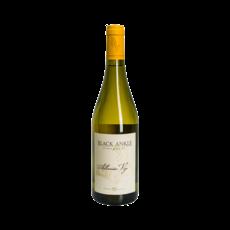 Black Ankle Vineyards Albarino 2020