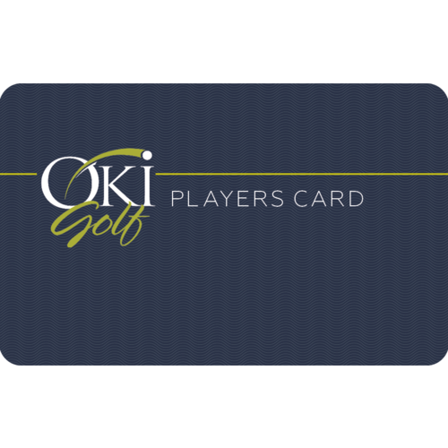 2021 Weekday 3-Pack Players Card