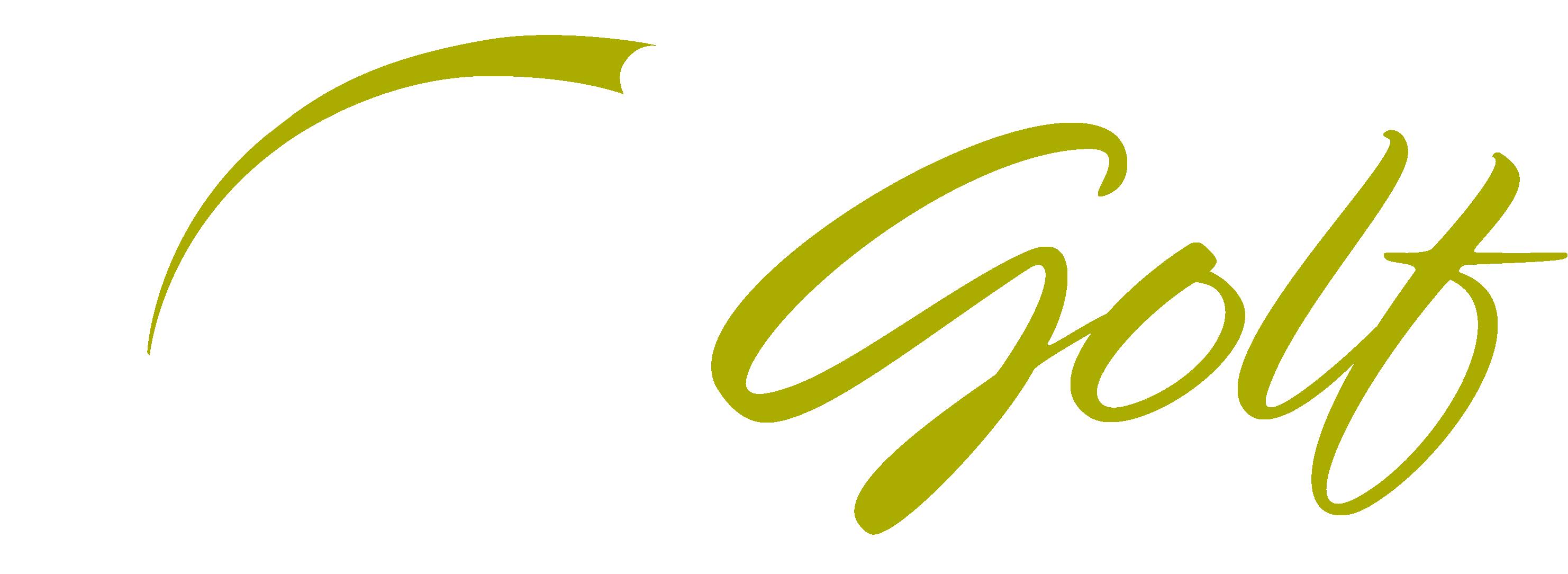 Oki Golf logo