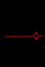Titleist Titleist Pro V1X Balls