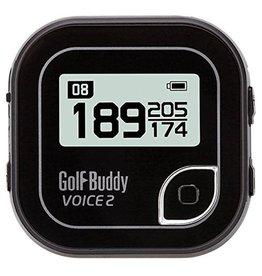 Golfbuddy GOLFBUDDY VOICE 2 RANGEFINDER