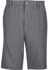 Adidas Adidas Shorts CE0448 (40)