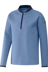 Adidas ADIDAS CLUB SWEATER - BLUE (FP7259)