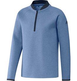 Adidas Adidas Club Sweater - Blue (FP7259)