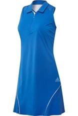 Adidas ADIDAS DRESS PERFORATED BLUE (FP6801)