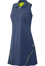 Adidas ADIDAS DRESS PERFORATED NAVY (FK0538) (XL)