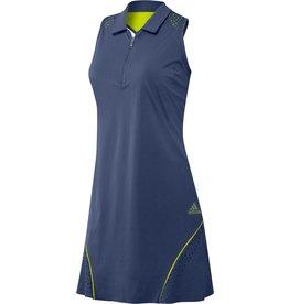 Adidas ADIDAS DRESS PERFORATED NAVY (FK0538)