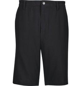 Adidas Adidas ULT 365 Shorts - Black (CE0450)