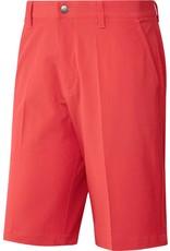 Adidas ADIDAS ULT 365 SHORTS RED (FP7269)